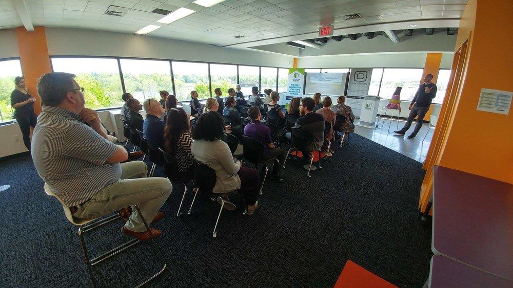 Free Workshops for Startups and Entrepreneurs.jpg