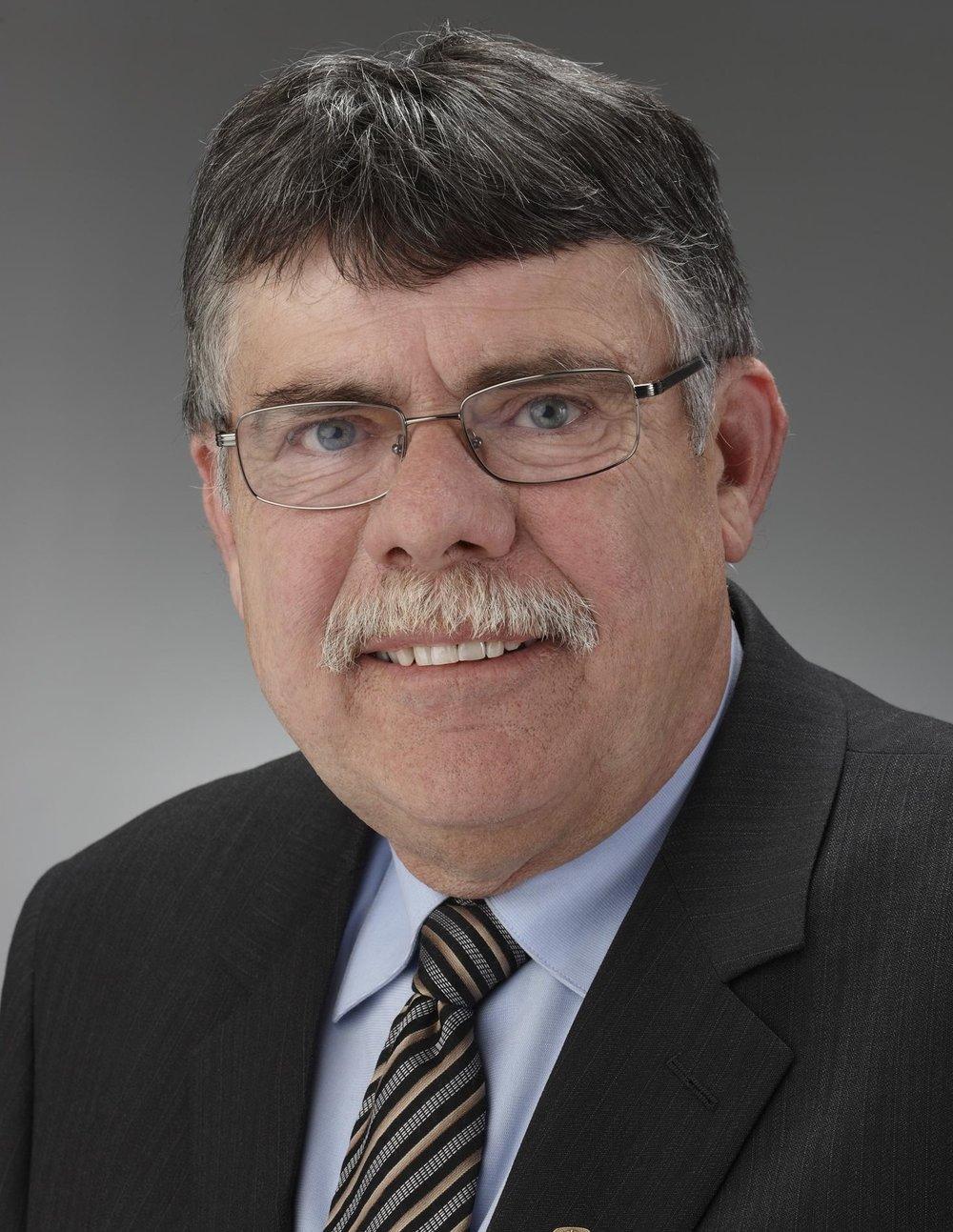 Mayor Jones.jpg