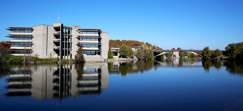 Trent-University-Water.jpg