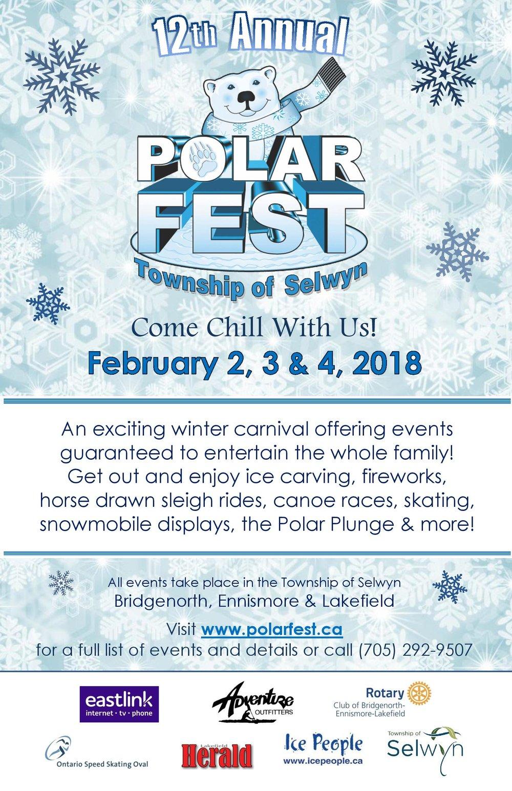 PolarFest Poster-page-001.jpg