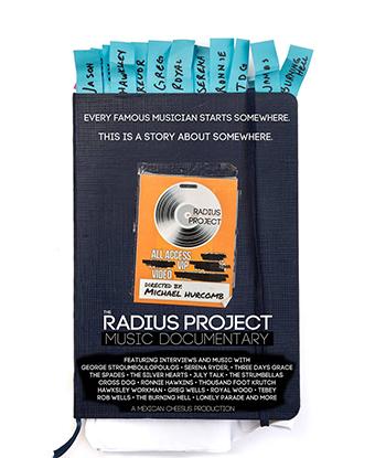 radiussmaller1.jpg