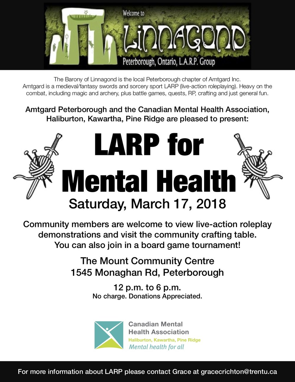 LARP-for-Mental-Health-poster-2018.jpg