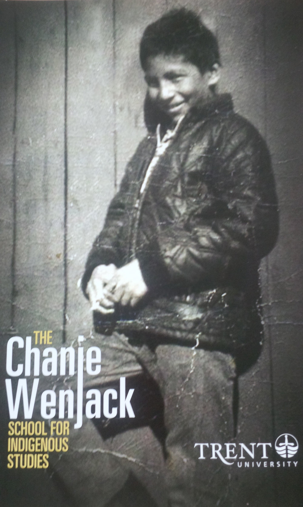 Chanie Wenjack School For Indigenous Studies.jpg