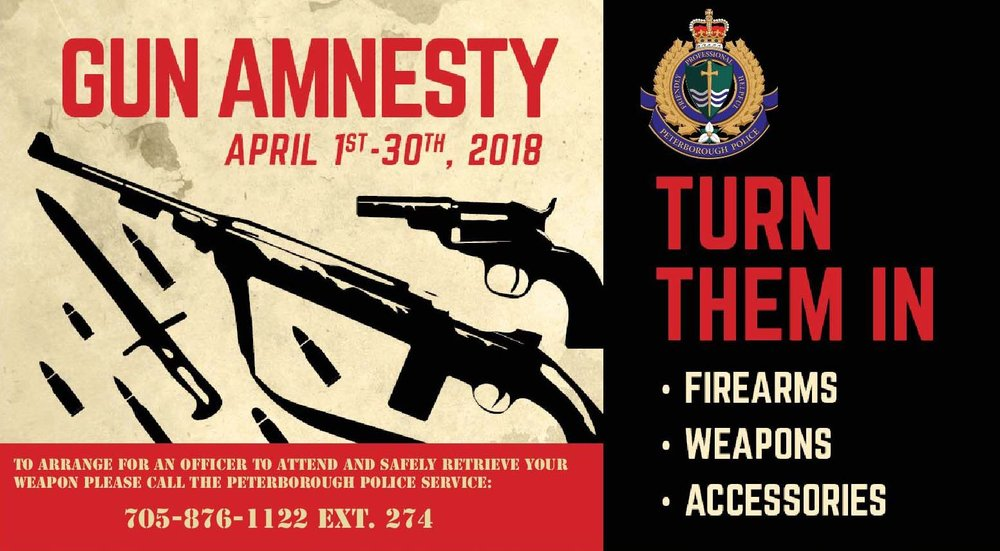 Gun amnesty 1.jpg