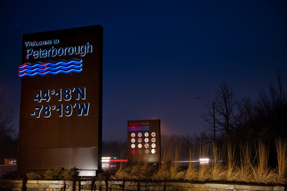 WelcomeToPeterboroughSign.jpg