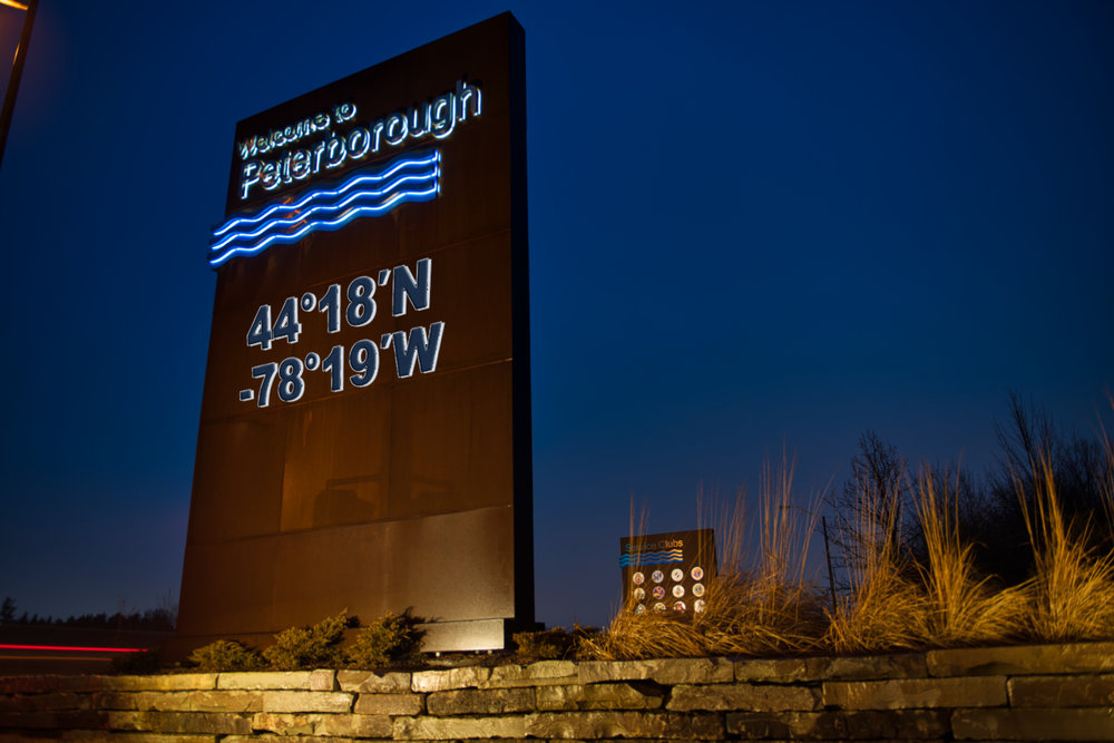 WelcomeToPeterboroughSign2.jpg