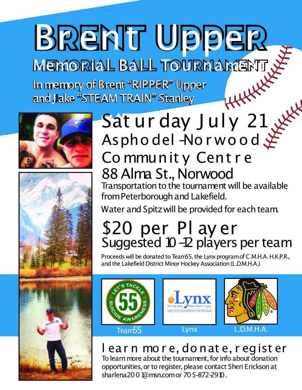 Brent-Upper-Memorial-Ball-Tournament-Poster.jpg