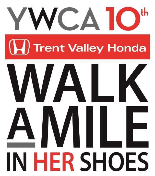 WAM logo YWCA 10th final small.jpg