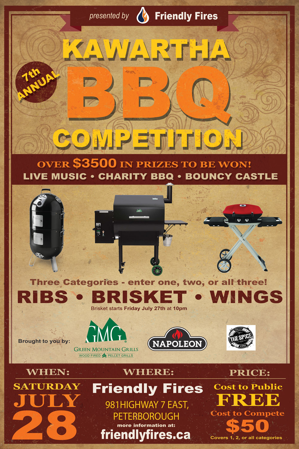 ptbo-bbq-competition.jpg