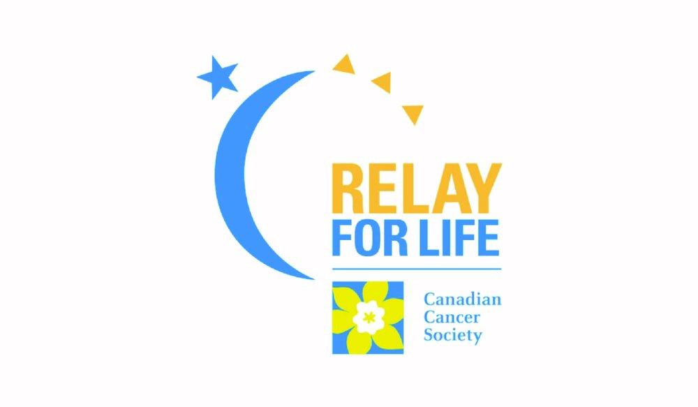 relay logo.jpg