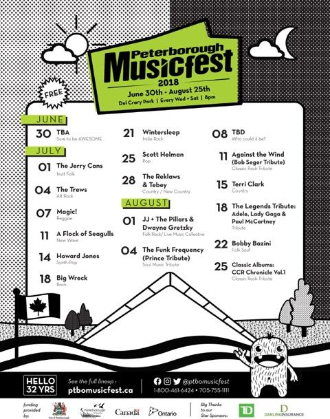 2018 Musicfest Lineup Poster 8.5x11 NO BLEED.jpeg