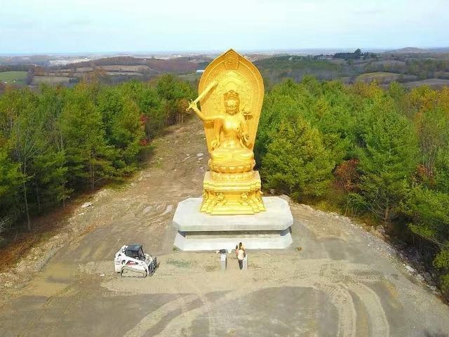 Buddhist-Temple-statue-1-640x480.jpg