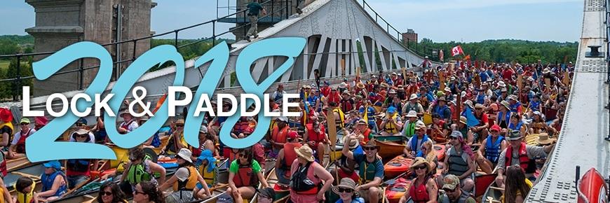LocknPaddle2018-banner-870x290.jpg