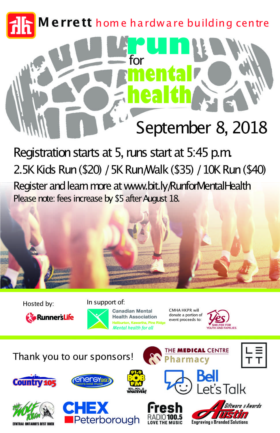 Run for Mental Health poster.jpg