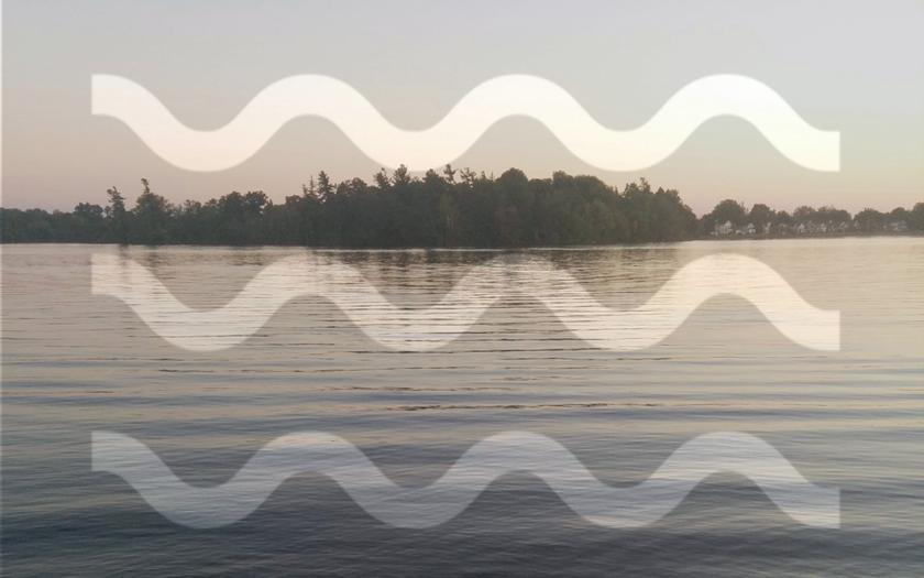 currents-1-840x525.png