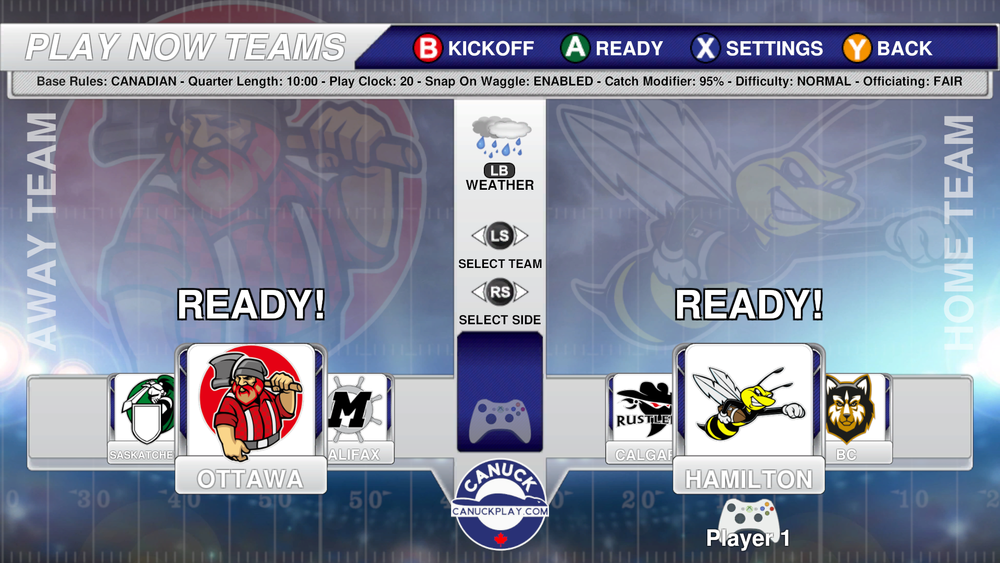Screenshot Max FB18 team options.png