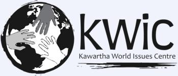 kwic_logo_1_0.png