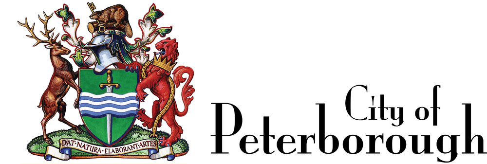 City of Peterborough.jpg