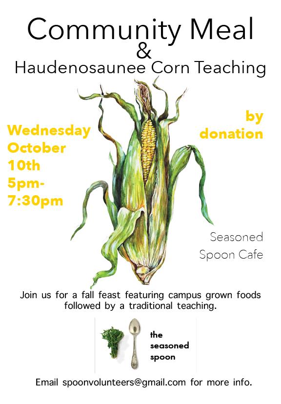 Community Meal_Corn Teaching Poster.jpg