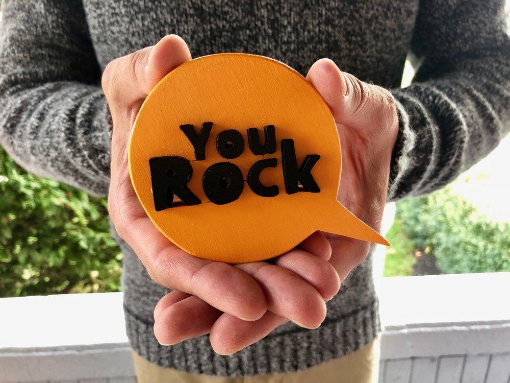 YouRock!.jpg