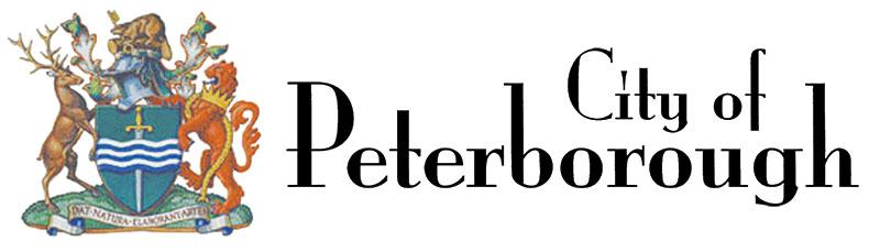CityOfPeterborough.jpg