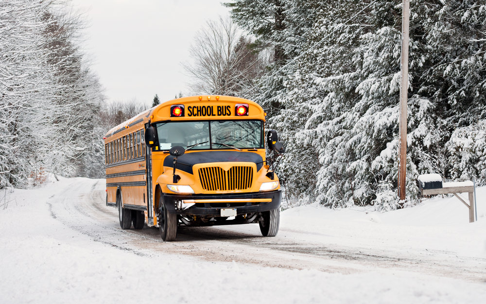 School Bus Winter.jpeg