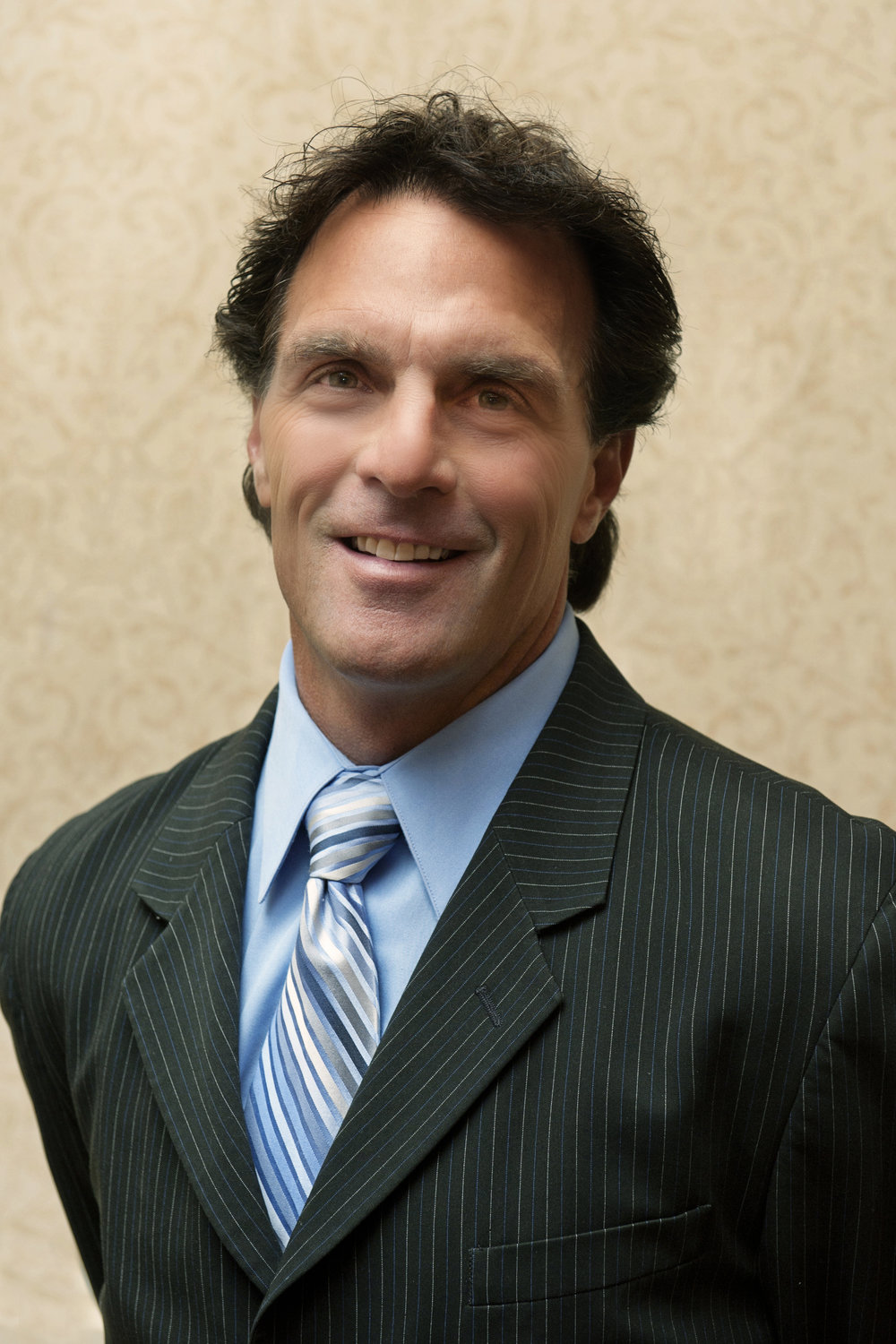 flutie.headshot (1).jpeg