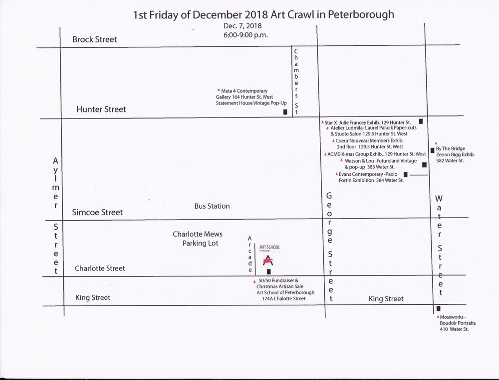 Art+Crawl+Map+Dec.+7,+2018.jpg