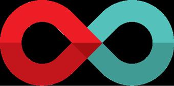 logo-symbol-330px.png