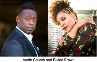 Aadin Church and Divine Brown.jpeg