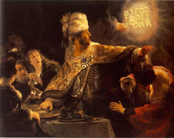 Belshazzar's feast.jpeg