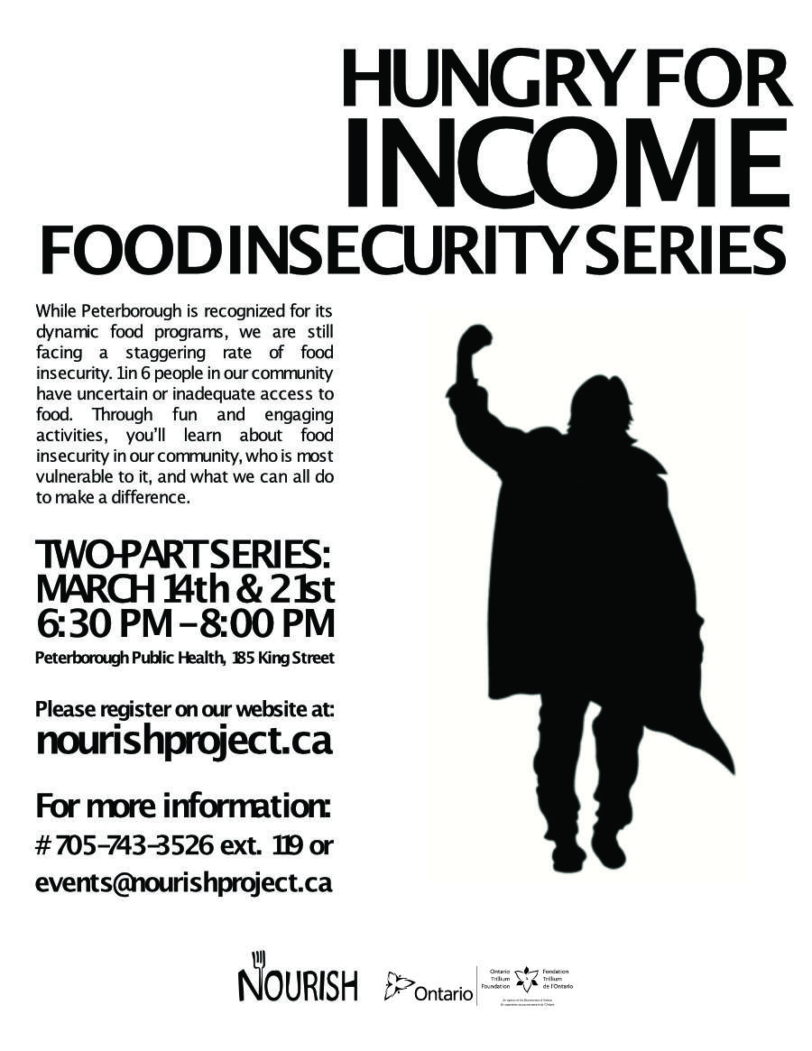 Hungry For Income Poster.jpg