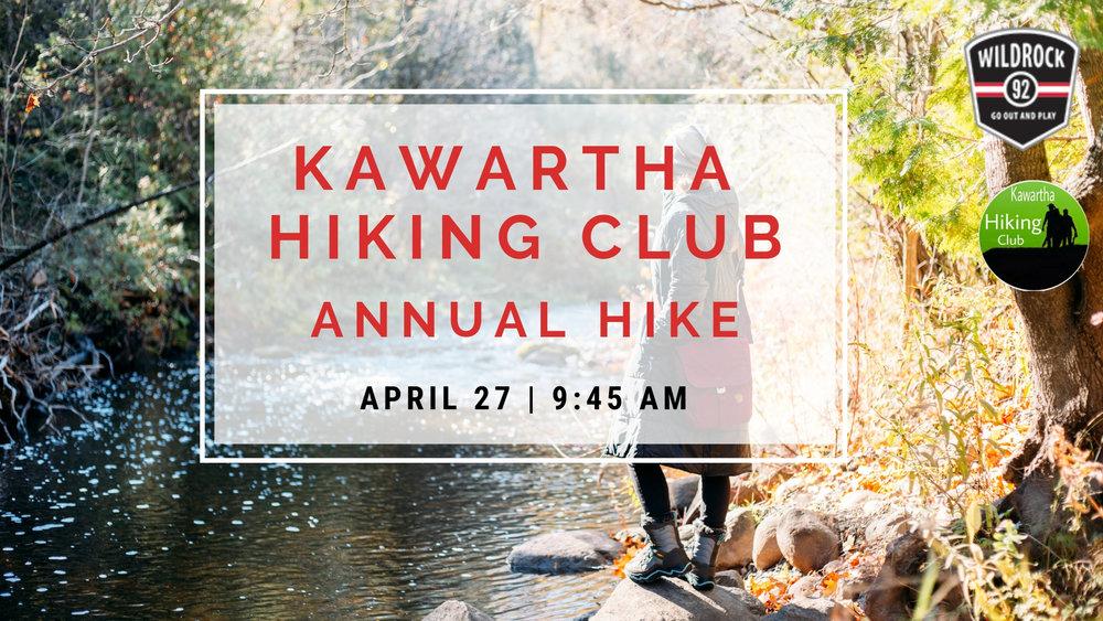 hiking+club+fb+event.jpg