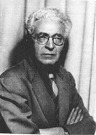 Lajos Egri (1888 - 1967)