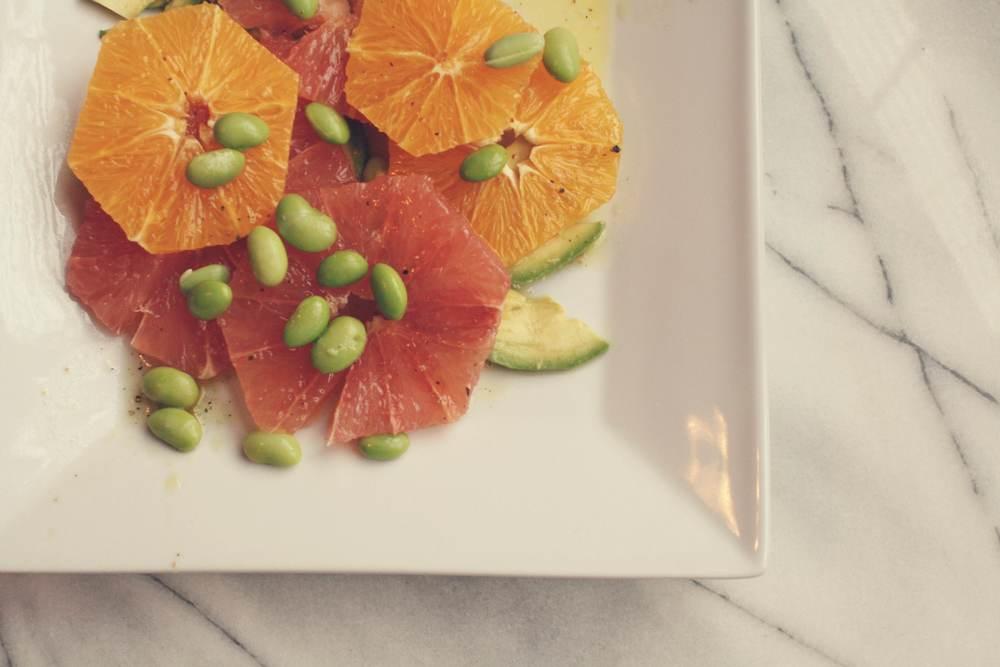 citrussald.jpg