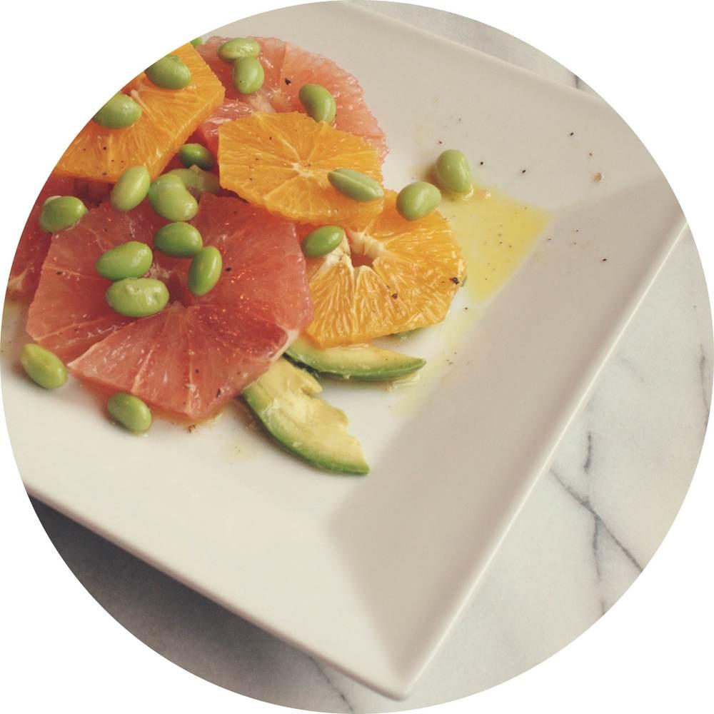 citrussaladcircle.jpg