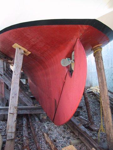 The Concordia