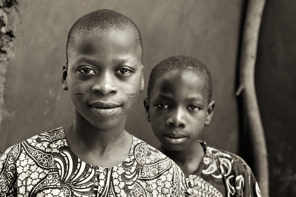 Brothers_Portrait_Canvas.jpg