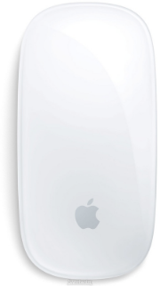1600-MagicMouse_top.jpg