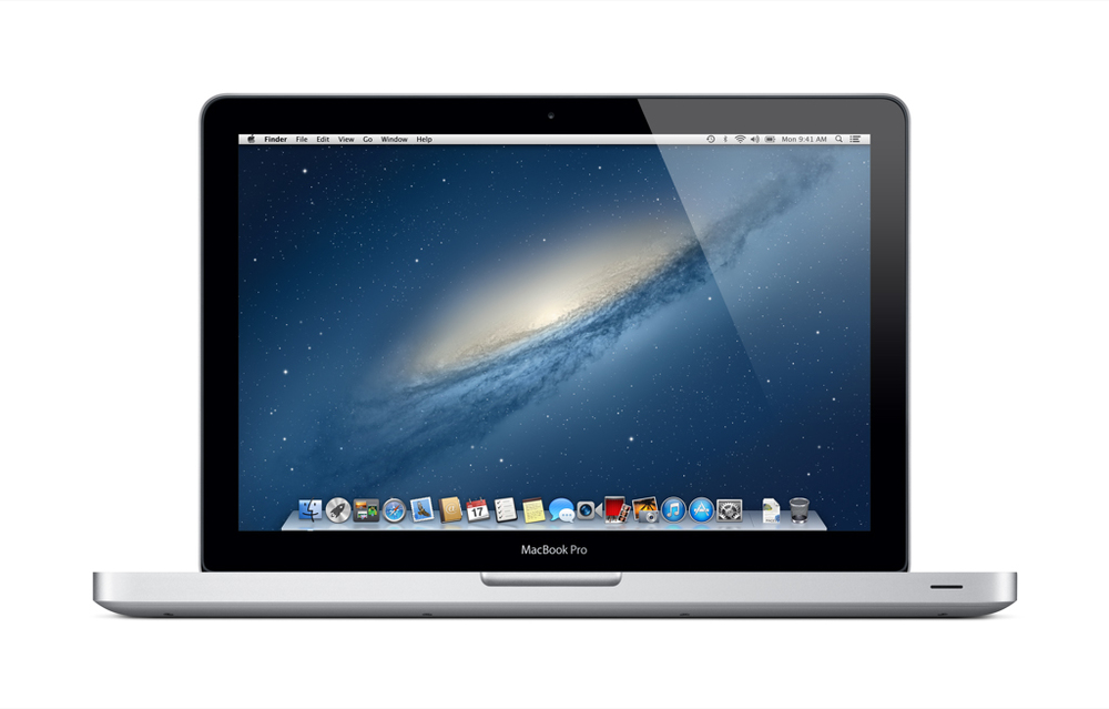 MBP_13inch_MtnLion__SCREEN.jpg
