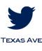 TX Ave twitter