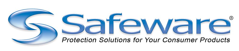 LogowTagFinal.jpg