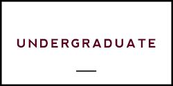Vet_Undergrad.jpg