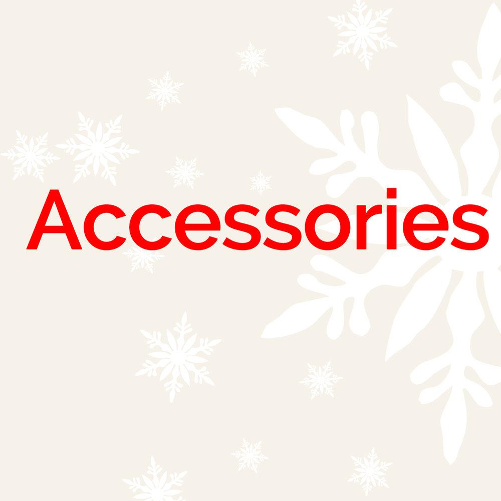 ODS accessories.jpg