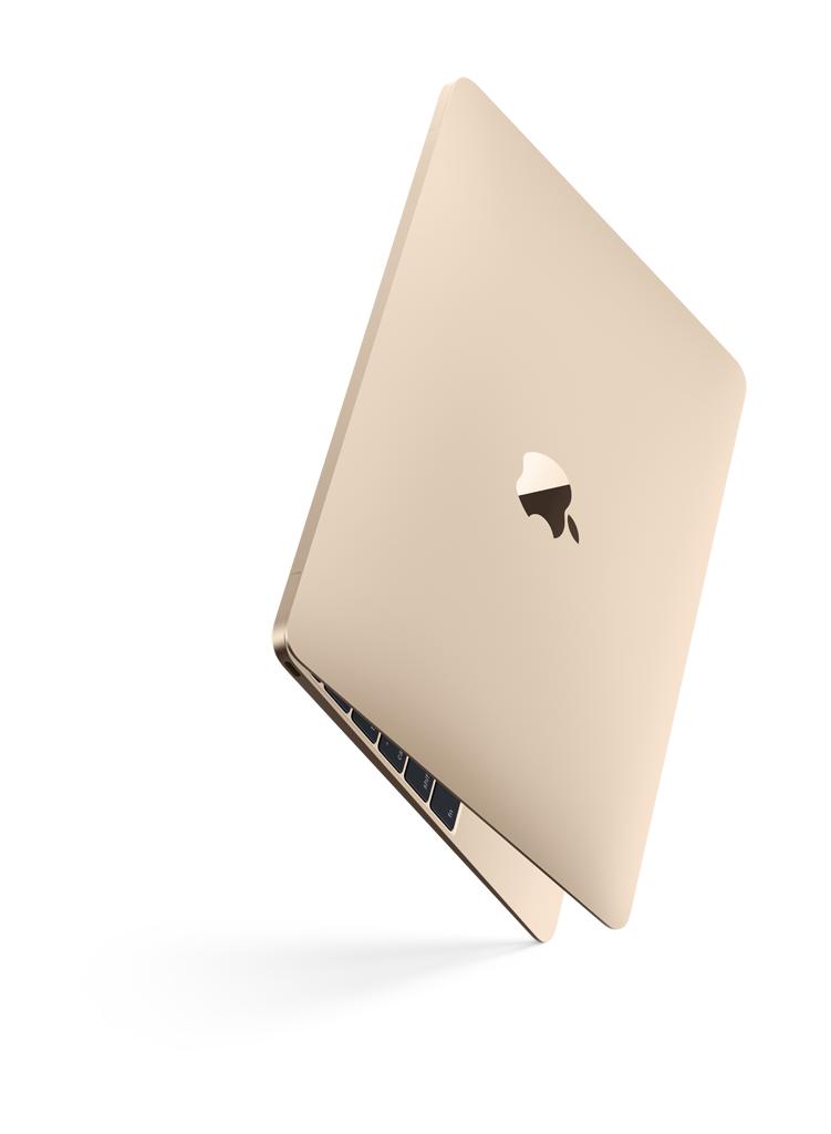 MacBookPro13_Retina_Yosemite.jpg