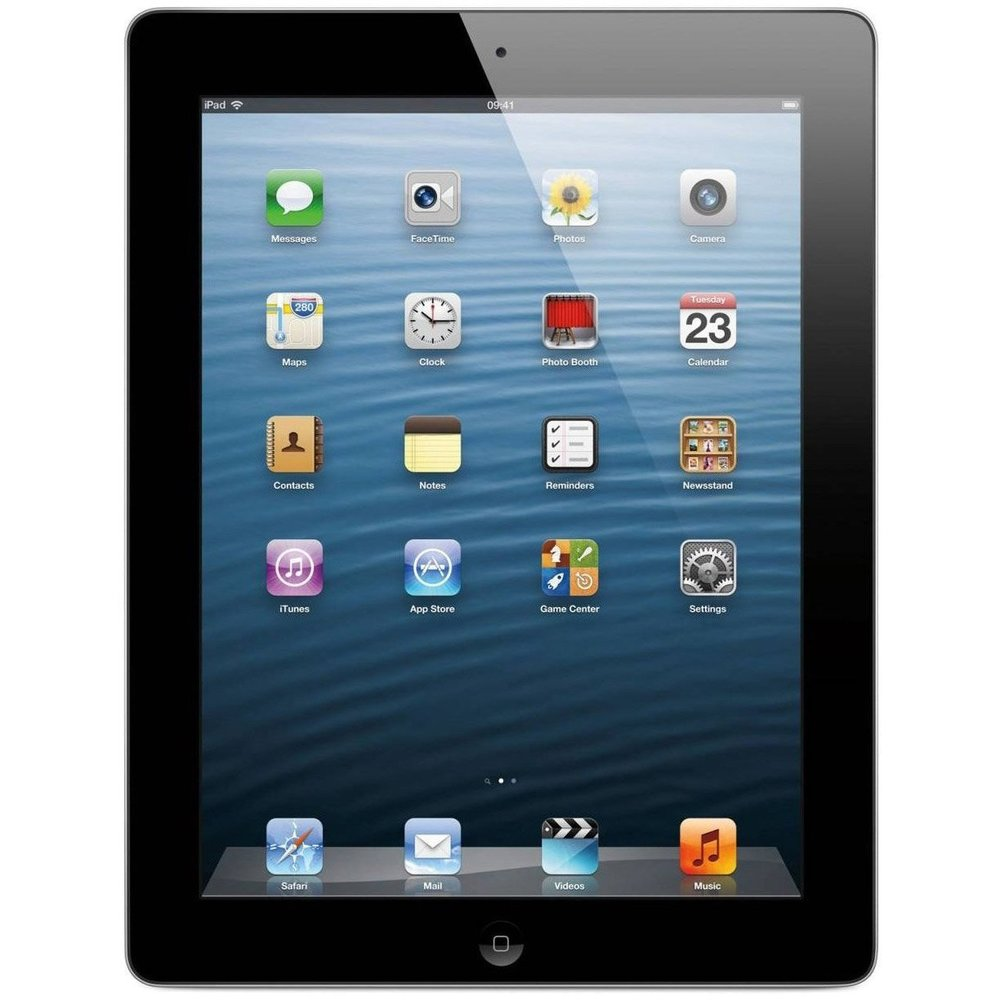 iPad 4th Gen Black.jpg