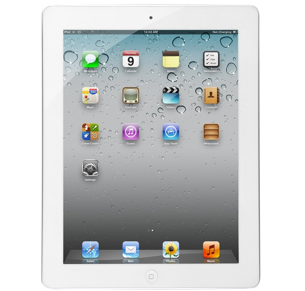 iPad 4th Gen White.jpg
