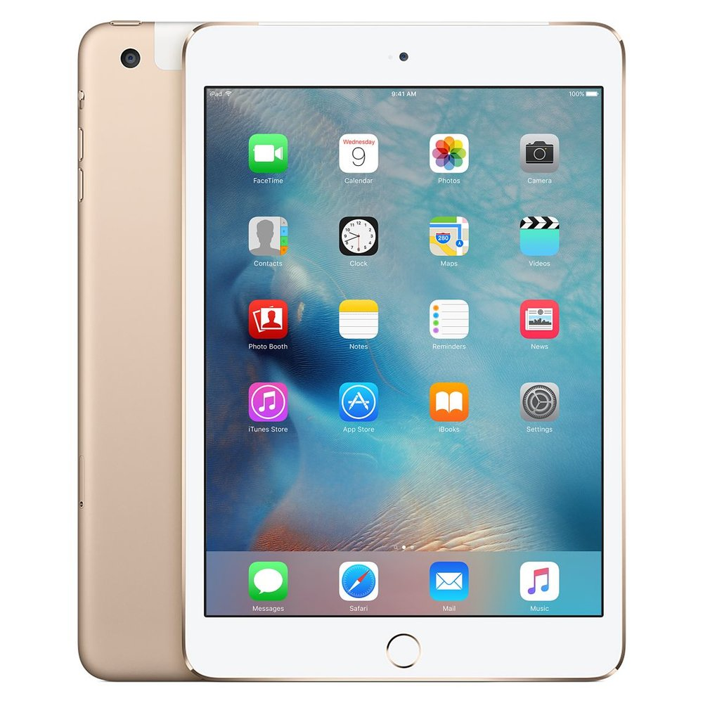 rfb-ipad-mini3-gold-cellular-2014.jpg