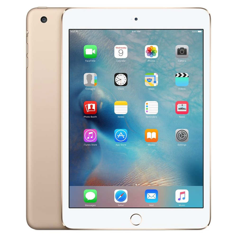 rfb-ipad-mini3-gold-wifi-2014.jpg
