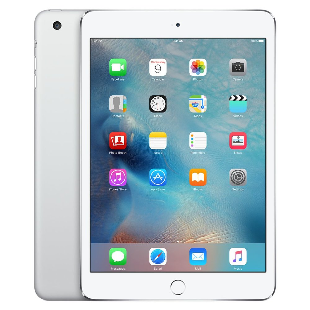 rfb-ipad-mini3-silver-wifi-2014.jpg